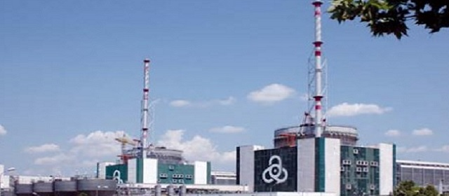 The Modernisation of Liquid and Gaseous Effluents Monitoring Systems in the Kozloduy Nuclear Power Plant