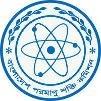 Radiation monitoring equipment for the Bangladesh Atomic Energy Commission.